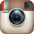 instagram-camera-logo